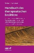 Cover-Bild zu Handbuch des therapeutischen Erzählens (eBook) von Hammel, Stefan