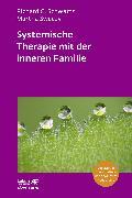 Cover-Bild zu Systemische Therapie mit der inneren Familie (eBook) von Sweezy, Martha