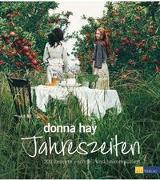 Cover-Bild zu Jahreszeiten von Hay, Donna