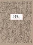 Cover-Bild zu Toolshed Colouring Book von Phillips, Lee John