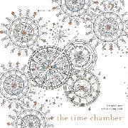 Cover-Bild zu The Time Chamber von Song, Daria
