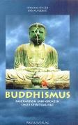 Cover-Bild zu Buddhismus von Finger, Joachim (Vorb.)