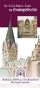 Cover-Bild zu Der Paderborner Dom für Evangelische von Auffenberg, Claudia
