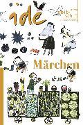 Cover-Bild zu Märchen (eBook)