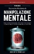 Cover-Bild zu Persuasione von Morelli, Roberto