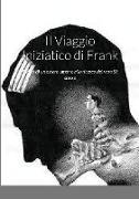 Cover-Bild zu Il Viaggio Iniziatico di Frank von Surace, Rosario