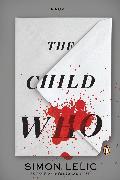 Cover-Bild zu Lelic, Simon: The Child Who