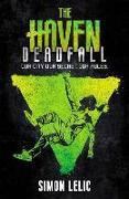 Cover-Bild zu Lelic, Simon: The Haven: Deadfall