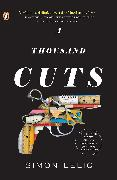 Cover-Bild zu Lelic, Simon: A Thousand Cuts