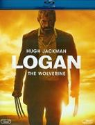Cover-Bild zu Mangold, James (Reg.): LOGAN
