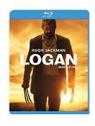 Cover-Bild zu James Mangold (Reg.): Logan