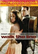 Cover-Bild zu James Mangold (Reg.): Walk the Line