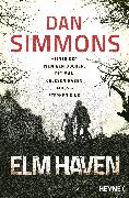 Cover-Bild zu Simmons, Dan: Elm Haven (eBook)
