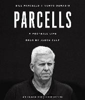 Cover-Bild zu Parcells, Bill: Parcells