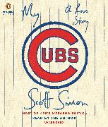 Cover-Bild zu Simon, Scott: My Cubs