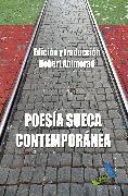 Cover-Bild zu Holmlöv, Olle: Poesía sueca contemporánea (eBook)