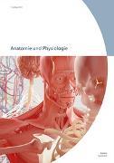 Cover-Bild zu Anatomie und Physiologie von Ruf, Sybille