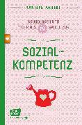 Cover-Bild zu Grundlagen und mehr als 80 Spiele zur Sozialkompetenz - eBoo (eBook) von Portmann, Rosemarie