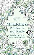 Cover-Bild zu Mindfulness Puzzles for Your Kindle (eBook) von Moore, Gareth