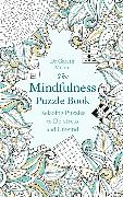 Cover-Bild zu The Mindfulness Puzzle Book von Moore, Gareth
