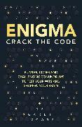 Cover-Bild zu Enigma von Moore, Gareth