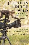 Cover-Bild zu Thurston, Gavin: Journeys in the Wild