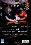 Cover-Bild zu Jelinski, Manfred: Die Bar am Ende des Universums 5 (eBook)