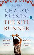 Cover-Bild zu Hosseini, Khaled: The Kite Runner
