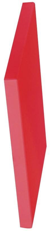 Cover-Bild zu PURE Box A6 rot
