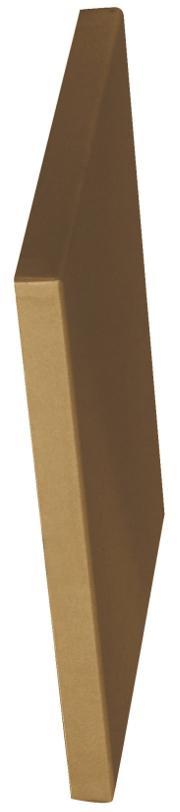 Cover-Bild zu PURE Box A6 grocer kraft