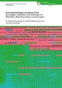 Cover-Bild zu Informatikstrategie umsetzen (215) von Wintersteiger, Walter