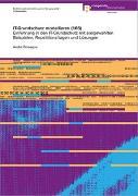 Cover-Bild zu IT-Grundschutz modellieren (166) von Romagna, André