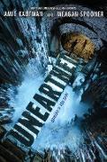 Cover-Bild zu Kaufman, Amie: Unearthed (eBook)