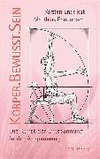 Cover-Bild zu Körperbewusstsein (eBook) von Ennenbach, Matthias
