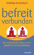 Cover-Bild zu Befreit - verbunden von Ennenbach, Matthias