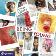 Cover-Bild zu Skåber, Linn: Being Young