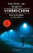 Cover-Bild zu ZEIT Verbrechen (eBook) von Rückert, Sabine