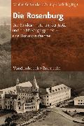 Cover-Bild zu Die Rosenburg (eBook) von Görtemaker, Manfred (Hrsg.)
