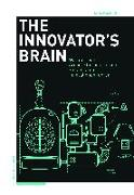 Cover-Bild zu The Innovator's Brain von Burballa, Julia