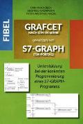 Cover-Bild zu Fibel GRAFCET nach DIN EN 60848 umsetzen mit S7-GRAPH (TIA-Portal) von Grohmann, Siegfried