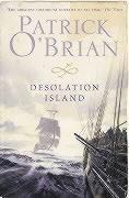 Cover-Bild zu Desolation Island von O'Brian, Patrick
