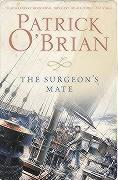 Cover-Bild zu The Surgeon's Mate von O'Brian, Patrick
