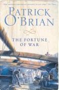 Cover-Bild zu The Fortune of War von O'Brian, Patrick