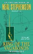 Cover-Bild zu King of the Vagabonds von Stephenson, Neal