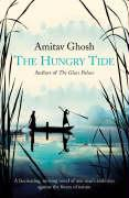 Cover-Bild zu The Hungry Tide von Ghosh, Amitav