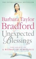 Cover-Bild zu Unexpected Blessings von Bradford, Barbara Taylor