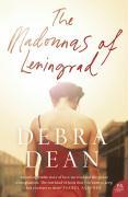 Cover-Bild zu The Madonnas of Leningrad von Dean, Debra