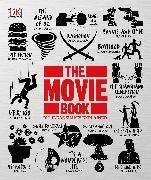 Cover-Bild zu The Movie Book