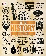 Cover-Bild zu The History Book