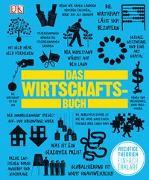 Cover-Bild zu Big Ideas. Das Wirtschaftsbuch